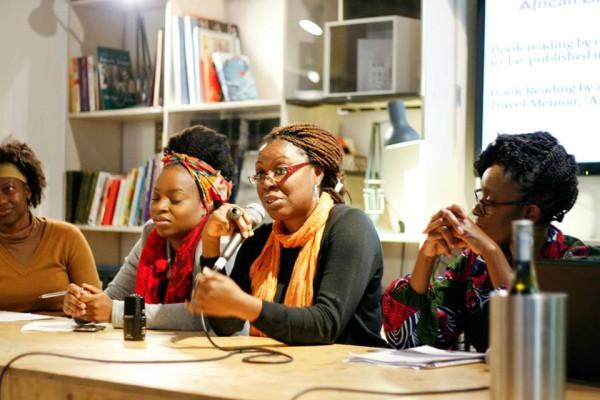 african-literary-evening-4