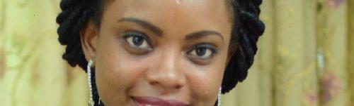 Ayobami-Adebayo-Baileys-Women-Prize-Ventures-Africa