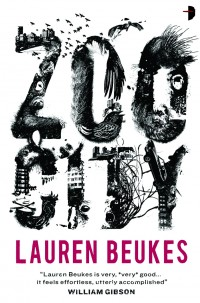 zoo-city-lauren-beukes