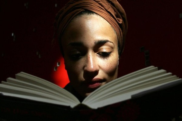 ap-books-zadie-smith