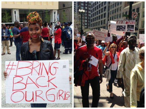 bring-back-our-girls-chicago