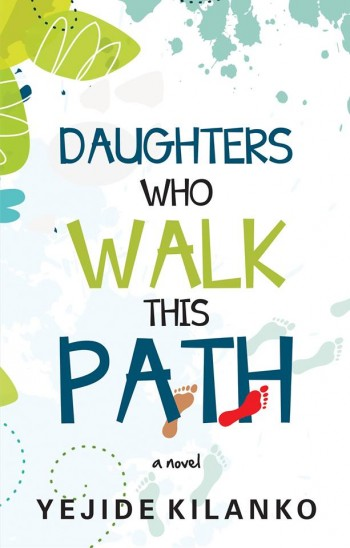 Kilanko-daughters-who-walk-this-path-nigerian-edition