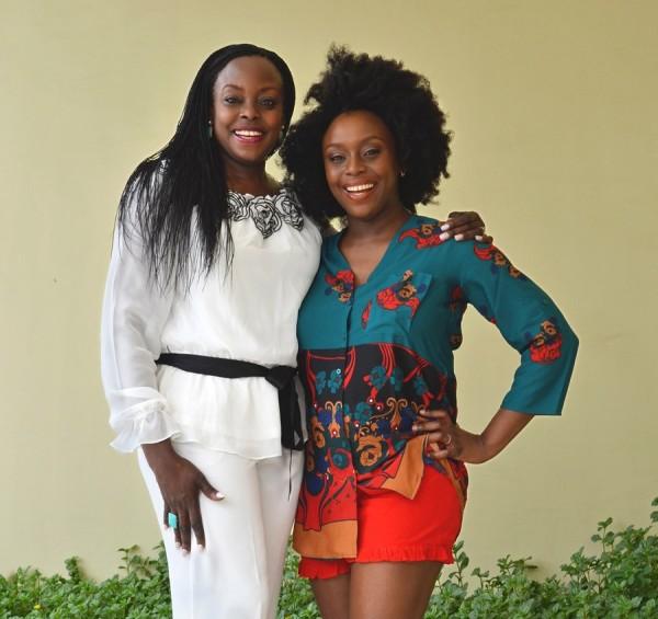 Adichie-Sister-Essay-2016