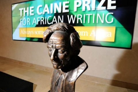 caine-prize