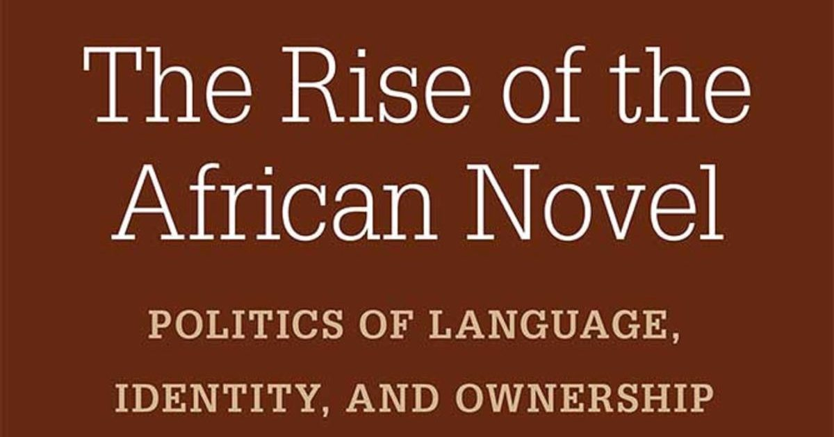 the rise of afrikaner nationalism in south africa Representatives of african and afrikaner nationalism this was  for 10 years  between 1994 and 2004, the anc's rise seemed unstoppable.