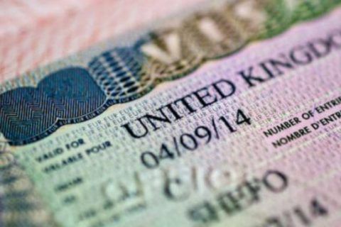 Royal African Society - UK visa (2)
